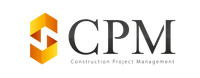 CPM Development