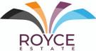 Royce Estate Sp. z o.o.