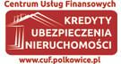 Centrum Usług Finansowych