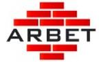 ARBET Sp. z o.o. Sp.k.