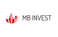 MB INVEST