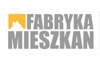 Fabryka Mieszkań Sp. z o.o.
