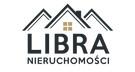 Jolanta Krzyżanowska LIBRA Nieruchomości