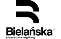 Wycena Nieruchomości i Kredyty Hipoteczne Magdalena Bielańska