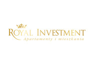 Royal Investment Sp. z o.o. Sp.k.