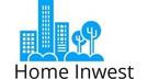 Home Inwest