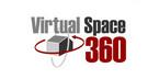 Virtual Space 360