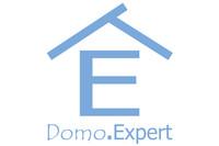 Domo.Expert Nieruchomości
