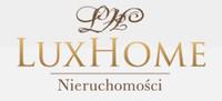 LuxHome