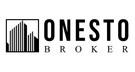 Onesto Broker