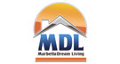 E-Merging Property Group (Marbella Dream Living)