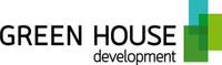 Green House Development