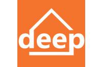 DEEP - Kompleksowa obsługa nieruchomości