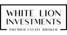 White Lion Investments