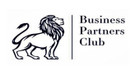 Business Partners Club