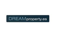 Dream Property Marbella SL