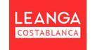 Leanga SL