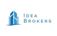 Idea Brokers Sp. z o.o.
