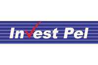 Invest Pel Sp. z o.o. Sp. Komandytowa