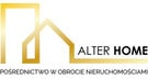 Alter Home