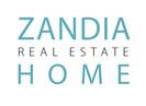 Zandia Home Real Estate