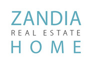 Zandia Home Real Estate