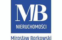 MB Nieruchomosci - Mirosław Borkowski