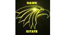 HAWK ESTATE