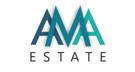 AMA Estate