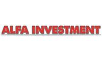 ALFA INVESTMENT N.D.F. - BIURO NIERUCHOMOŚCI