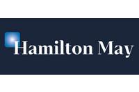 Hamilton May