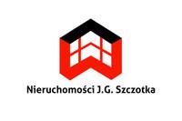 NIERUCHOMOŚCI J.G. SZCZOTKA - GRZEGORZ SZCZOTKA