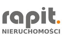 Biuro Nieruchomości RAPIT s.c.