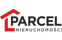 PARCEL Nieruchomości www.parcel.pl