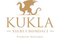 Paweł Kukla Firma Handlowo Usługowa