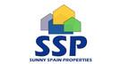 Sunny Spain Properties