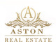 ASTON REAL ESTATE