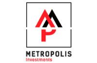 Metropolis Inwestments