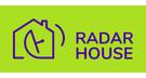 RADAR HOUSE