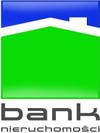 BANK NIERUCHOMOŚCI