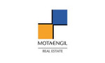 Mota-Engil Real Estate Management Sp. z o.o.