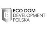 ECO DOM DEVELOPMENT POLSKA SP Z O.O. SPÓŁKA KOMANDYTOWA