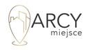 Arcy-Miejsce Apolonia Aleksandrowicz