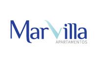 Marvilla Apartamentos