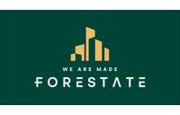 Mayestate