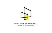 Nieruchomości Krzysztof Chojnowski
