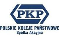 PKP S.A. - OGN Gdańsk