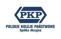 PKP S.A. - OGN Poznań