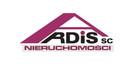 ARDIS Nieruchomości
