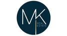 MK Real Estate